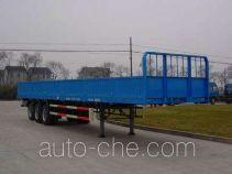 Sutong (FAW) PDZ9400 trailer