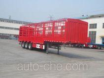 Sutong (FAW) PDZ9401CCY stake trailer