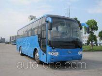 安源牌PK6100EH4型旅游客车