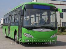 Anyuan PK6100EHN4 city bus