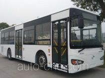 Anyuan PK6100HHG5 city bus