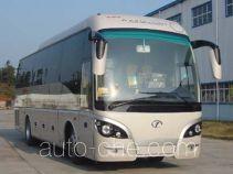 安源牌PK6105EH4型旅游客车
