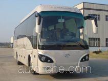 安源牌PK6105SH3型旅游客车