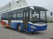 Anyuan PK6108DHG4 city bus