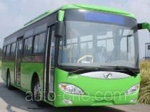 Anyuan PK6108HHG4 city bus