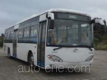 Anyuan PK6120DHG4 city bus