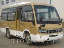 Anyuan PK6580HQD4 MPV