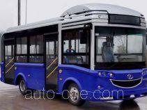 Anyuan PK6603HQD4 city bus