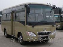 Anyuan PK6608HQ4 MPV