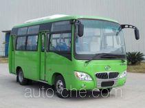 Anyuan PK6608HQG4 city bus