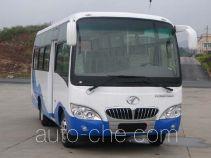 安源牌PK6661HQD3型旅游客车