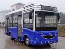 Anyuan PK6670HQD4 city bus