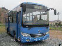 Anyuan PK6722EQG4 city bus