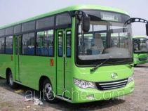 Anyuan PK6722HQD4 city bus