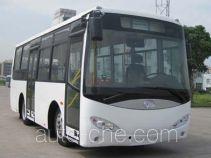 Anyuan PK6730HHG4 city bus
