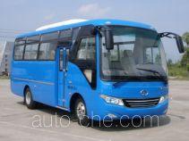 Anyuan PK6753HQD4 bus