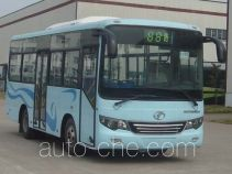 Anyuan PK6763HQD4 city bus
