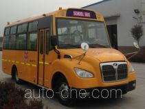 Anyuan PK6791EQX primary school bus