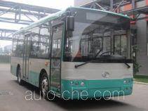 Anyuan PK6850BEV electric city bus