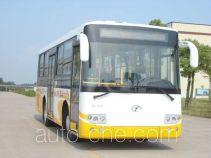 Anyuan PK6831HHG4 city bus