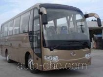 安源牌PK6890DH3型旅游客车