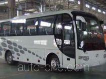 安源牌PK6900DH3型旅游客车