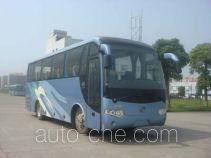 安源牌PK6900EH4型旅游客车