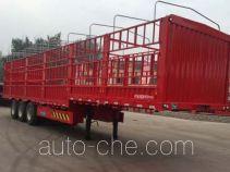 Xunchi PXC9400CCYE stake trailer