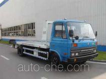 Puyuan PY5060TQZP wrecker