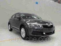 Qoros QAL7165BMA car