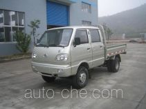 Donglei QD2315W low-speed vehicle
