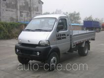 Donglei QD2320 low-speed vehicle