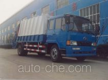 Qindao QD5130ZYS garbage compactor truck