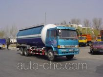 琴岛牌QD5240GSN型散装水泥车