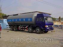 琴岛牌QD5310GSN型散装水泥车