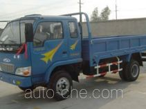 Donglei QD4010PII low-speed vehicle