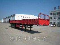 Tianxiang QDG9400 trailer