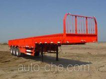 Tianxiang QDG9401 trailer