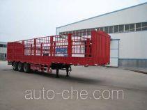 Tianxiang QDG9403ACLX stake trailer