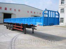 Tianxiang QDG9405 trailer
