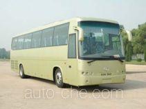 琴岛牌QDH6121H型客车