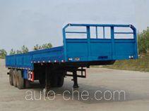 Huachang QDJ9401 trailer