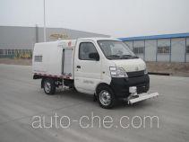 Qingzhuan QDZ5020TYHXAD pavement maintenance truck
