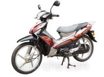 Qjiang QJ110-10D underbone motorcycle