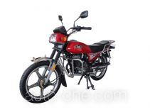 Qjiang QJ125-18K motorcycle