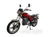 Qjiang QJ125-22E motorcycle