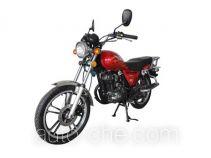 钱江牌QJ125-22H型两轮摩托车