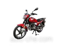 Qjiang QJ125-23D motorcycle