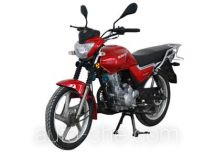 Qjiang QJ125-25 motorcycle