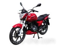 Qjiang QJ125-26 motorcycle